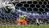 Wählen Sie das schönste Tor der WM (Artikel enthält Video)
