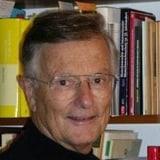 Markus Mohler