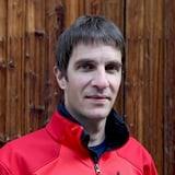Andreas Huwiler