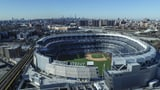 New York öffnet Trainingsstätten für Profiteams