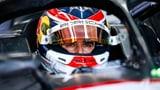 Formel E: Jani bei Porsche ersetzt (Artikel enthält Video)