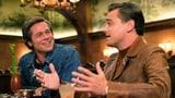 «Once Upon A Time in Hollywood» – ein Genuss für Filmfans (Artikel enthält Video)