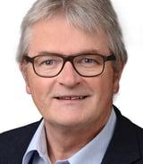 Ruedi Ursenbacher