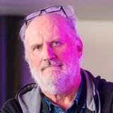 Martin Heule