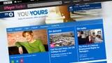 Englische Betrüger fürchten sich vor «You&Yours» (Artikel enthält Audio)