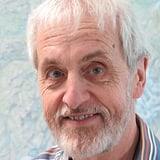 Ruedi Heinzer