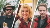 Die Musikentdeckungen an der Bad Bonn Kilbi (Artikel enthält Bildergalerie)