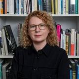 Sabine Himmelsbach