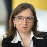 Philomena Colatrella