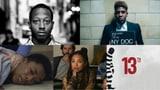 Diese Filme und Serien auf Netflix klären über Rassismus auf