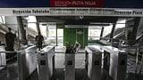 Proteste zeigen Wirkung – Chiles U-Bahn-Preise steigen nicht (Artikel enthält Video)