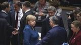 Nach dem Brexit ist vor der Ost-Erweiterung (Artikel enthält Audio)