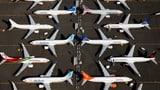Boeing rutscht immer tiefer in die Krise (Artikel enthält Video)
