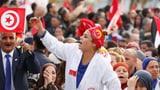 «Im Maghreb besteht die Angst, dass es ausarten könnte» (Artikel enthält Audio)