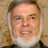 Paul Bucherer