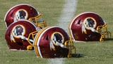 NFL-Team Washington Redskins ändert Namen