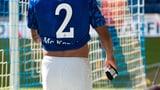 Bundesliga-Spieler dürfen gegen Rassismus protestieren (Artikel enthält Video)