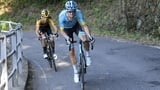 Fuglsang gewinnt dramatische Lombardei-Rundfahrt (Artikel enthält Video)