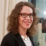 Anette Gehrig