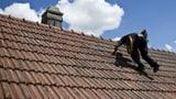 Hausbesitzer im Kanton Bern dürfen Kaminfeger nun selber wählen (Artikel enthält Audio)