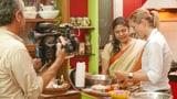 Kochkurs auf indisch (Artikel enthält Video)