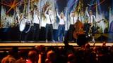 Eurovision Song Contest 2013: So hat die Schweiz abgeschnitten (Artikel enthält Video)