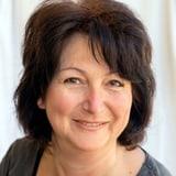 Christiane Sternberg