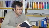 Leo Tuor (Artitgel cuntegn video)