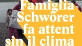 Laschar ir video «Famiglia Schwörer fa attent sin il clima»