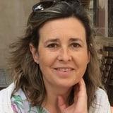 Andrea Jaggi