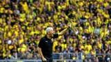 Knäbel: «Dortmund bläst zum Grossangriff» (Artikel enthält Video)