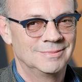 Peter Burri
