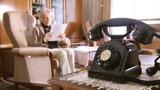 Video «Telefon-Falle: Überflüssiges Abo gegen Werbeanrufe» abspielen