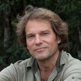Tobias Deschner