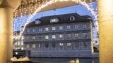 Das Seilziehen um die Ausgaben des Kantons Zürich hat begonnen (Artikel enthält Audio)