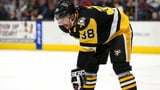 NHL-Stürmer Martinsen stösst zum EV Zug (Artikel enthält Video)