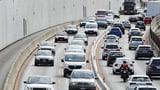 Trotz CO2-Abgabe will Grossteil nicht aufs Auto verzichten (Artikel enthält Video)