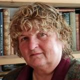Sigrid Rieuwerts