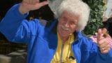 «Einstein» heisst eigentlich Peter Keller (Artikel enthält Video)