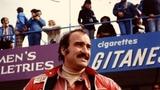 «Ein Playboy-Rennfahrer im wahrsten Sinne des Wortes» (Artikel enthält Bildergalerie)