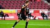 Bayern ohne Glanz – auch Dortmund siegt (Artikel enthält Video)