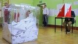 Pis-Partei gewinnt Parlamentswahl (Artikel enthält Video)