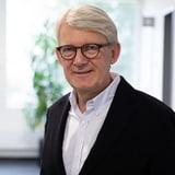 Markus Zuber