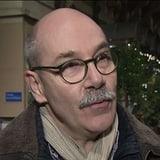 Jean-Marie Fürbringer
