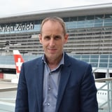 Stephan Widrig