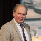 Torsten Oppelland