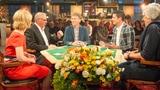 Video «Kilchspergers Jass Show aus der Konzepthalle 6 in Thun» abspielen
