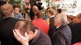 Als Sion Turin unterlag: «Wiene Chlapf a Gring» (Artikel enthält Video)