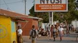 Entwicklungshilfe: Der Fall Mosambik (Artikel enthält Video)