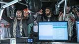 #Cypher19: Das erwartet dich am CH-Rap-Event des Jahres
